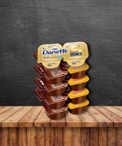 produto-kit-danete