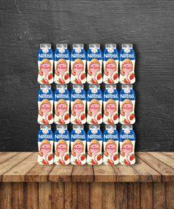 produto-kit-iogurte