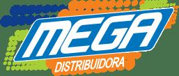 Mega Cesta Básica RJ
